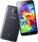 سامسونج Galaxy S5 LTE-A G901F