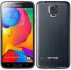 سامسونج Galaxy S5 LTE-A G906S