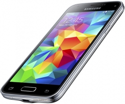 سامسونج Galaxy S5 mini