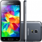 سامسونج Galaxy S5 mini Duos