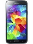 سامسونج Galaxy S5 Neo