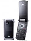 أل جي GB220