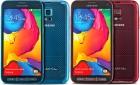سامسونج Galaxy S5 Sport