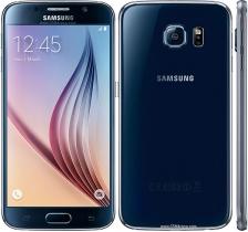 سامسونج Galaxy S6