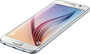 سامسونج Galaxy S6 (CDMA)