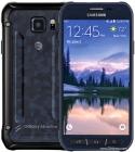 سامسونج Galaxy S6 active