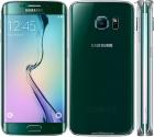 سامسونج Galaxy S6 edge