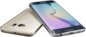 سامسونج Galaxy S6 edge (CDMA)