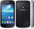 سامسونج Galaxy S Duos 2 S7582