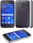 سامسونج Galaxy S Duos 3