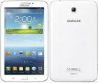 سامسونج Galaxy Tab 3 7.0