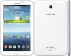 سامسونج Galaxy Tab 3 7.0 WiFi