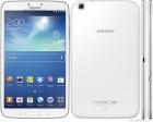 سامسونج Galaxy Tab 3 8.0