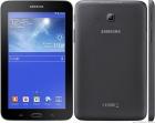 سامسونج Galaxy Tab 3 Lite 7.0