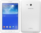 سامسونج Galaxy Tab 3 Lite 7.0 VE