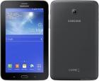 سامسونج Galaxy Tab 3 V