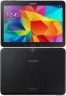 سامسونج Galaxy Tab 4 10.1 3G