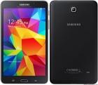سامسونج Galaxy Tab 4 7.0 3G