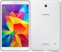 سامسونج Galaxy Tab 4 8.0 3G