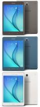 سامسونج Galaxy Tab A 8.0