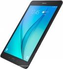 سامسونج Galaxy Tab A 9.7
