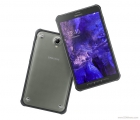 سامسونج Galaxy Tab Active LTE