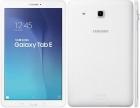 سامسونج Galaxy Tab E 9.6