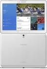 سامسونج Galaxy Tab Pro 10.1