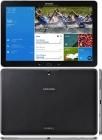 سامسونج Galaxy Tab Pro 12.2 LTE