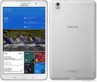 سامسونج Galaxy Tab Pro 8.4 3G/LTE
