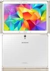 سامسونج Galaxy Tab S 10.5