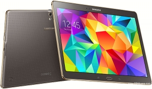 سامسونج Galaxy Tab S 10.5 LTE
