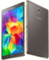 سامسونج Galaxy Tab S 8.4
