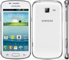 سامسونج Galaxy Trend II Duos S7572