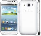 سامسونج Galaxy Win I8550