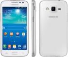سامسونج Galaxy Win Pro G3812