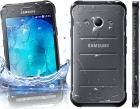 سامسونج Galaxy Xcover 3