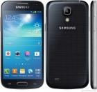 سامسونج I9190 Galaxy S4 mini