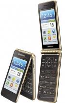 سامسونج I9230 Galaxy Golden
