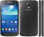 سامسونج I9295 Galaxy S4 Active