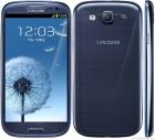 سامسونج I9300I Galaxy S3 Neo