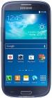 سامسونج I9301I Galaxy S3 Neo