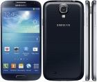 سامسونج I9505 Galaxy S4