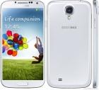 سامسونج I9506 Galaxy S4