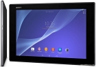 سوني Xperia Z2 Tablet LTE