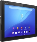 سوني Xperia Z4 Tablet LTE