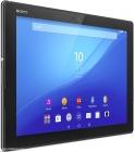 سوني Xperia Z4 Tablet WiFi