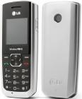 أل جي GS155