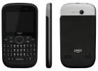 Yezz Bono 3G YZ700