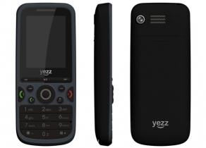 Yezz Ritmo YZ400